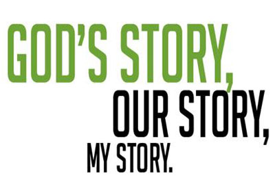 gods-story-my-story-our-story