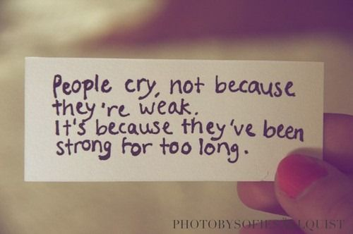 crying-quote