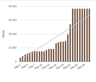 2017-nanowrimo-stats-edited.png